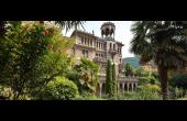 Villa Storica Breno